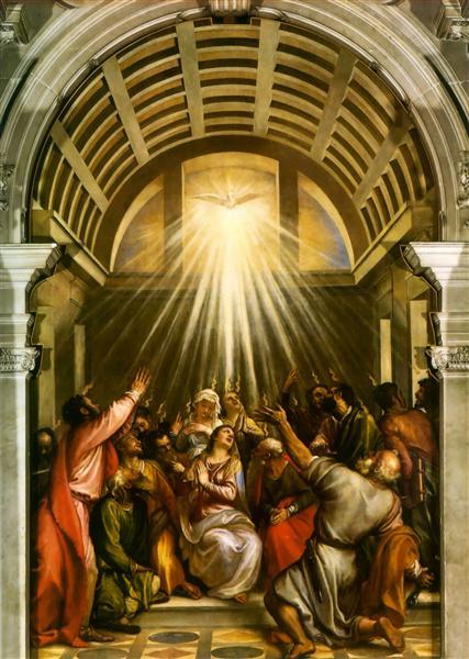 pentecost.jpg!Large